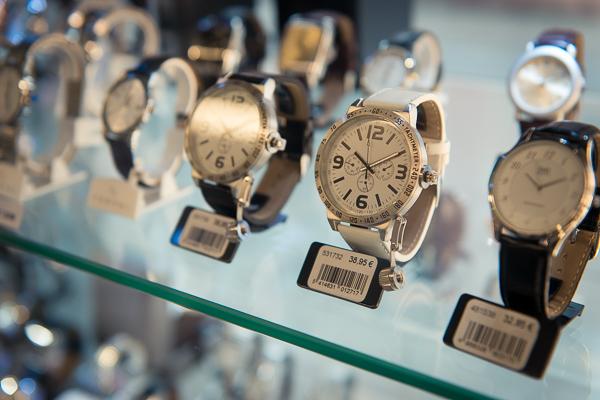 horloges (1)