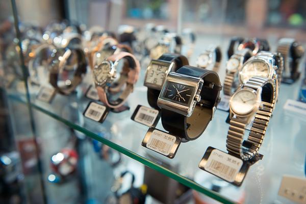 horloges (2)