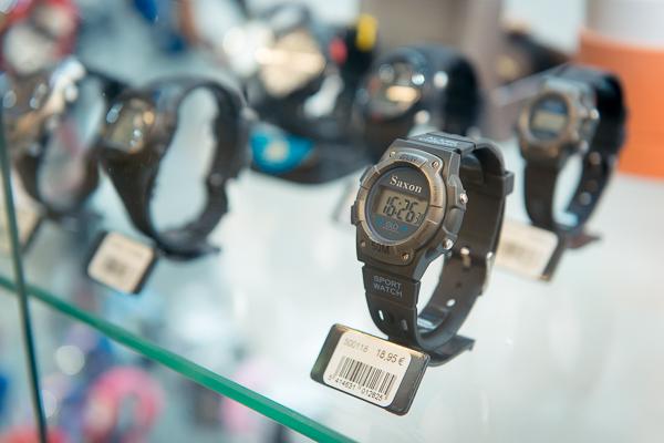 horloges (3)